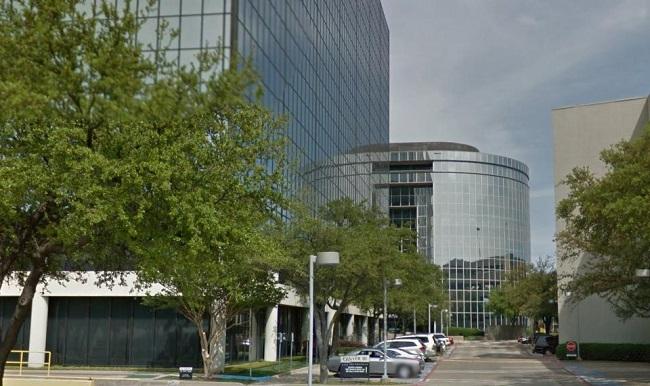 Irving texas warrants