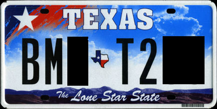 Expired Registration Texas >> Expired Registration Ticket In Irving Irving Traffic Ticket Lawyer
